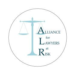 Alliance for Lawyers at Risk